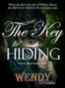 The key to hiding.jpg