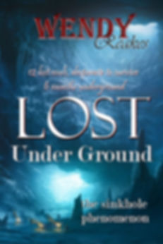lost underground.jpg
