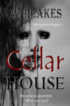 Cellar house cover 2.jpg