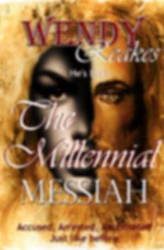 Millenial messiah 2.jpg