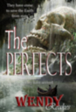 The perfects cover.jpg