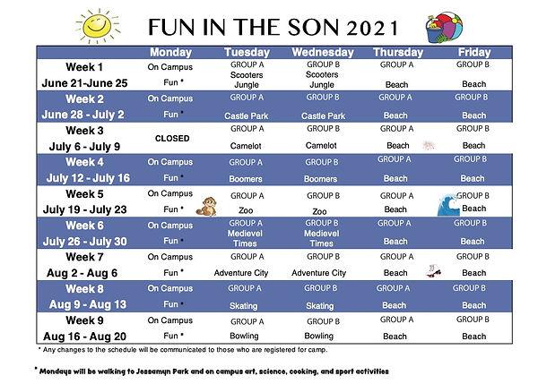 Fun in the Son Flyer Back copy.jpg