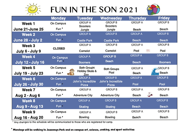 Fun in the Son Flyer Back (2).png