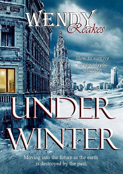 Under Winter.jpg