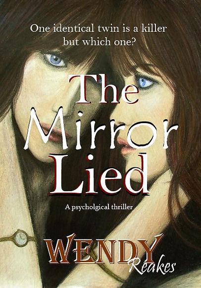 Mirror lied.jpg