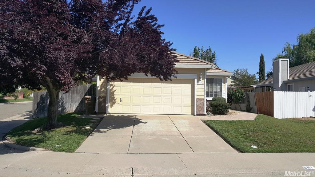 5101 Marble Creek Way, Elk Grove, CA