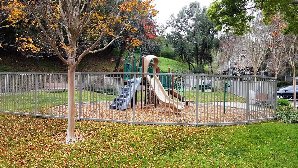 645 Canyon play area1