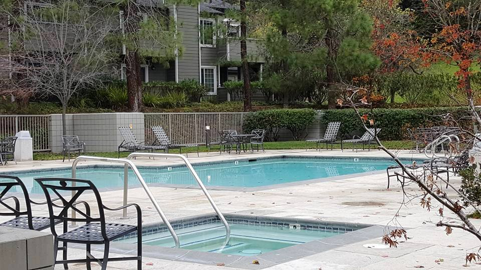 645 Canyon Swimming1