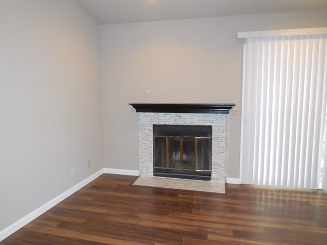 645 Canyon_fireplace