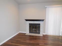 645 Canyon_fireplace