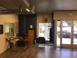 Oakland, Office, Commercial Condo
