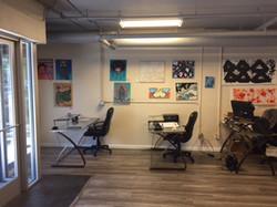 Oakland, Office, Commercial Condo