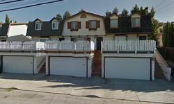 16704 Foothill Blvd