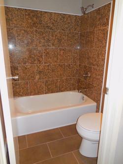 645 Canyon bathroom2_edited