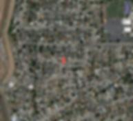Duplex For Sale Oakland