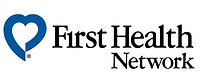 first-health-logo.png