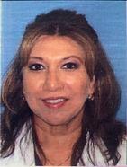 Cindy Salinas.jpg