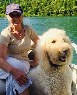 IMG_2242 marley and Ann.jpg