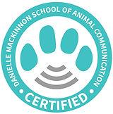 DM-certification-seal_sm.jpg