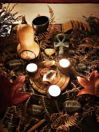 autel samhain 2019