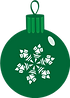 christmas-baubles-clipart16.png