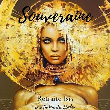 Retraite Isis.png