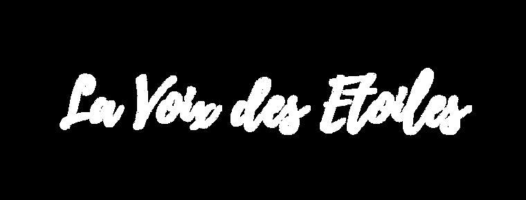 Logo La Voix des Etoiles.png