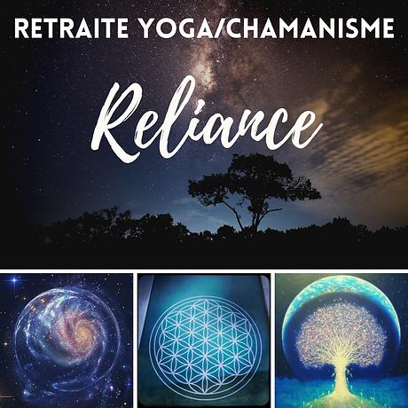 RetraiteReliance.png