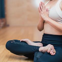retraite féminin sacré yoga chamanisme la voix des étoiles julie legeaye