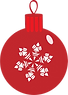 christmas-baubles-clipart.png