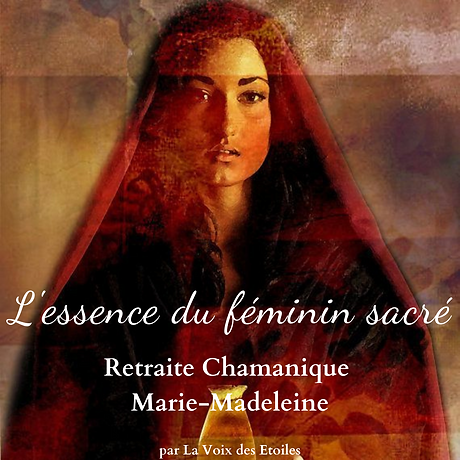 Retraite Marie Madeleine 2021.png