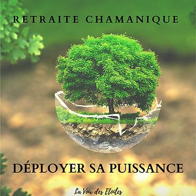 Retraite Déployer sa puissance2021.png