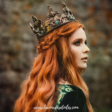 reine irlandaise.png