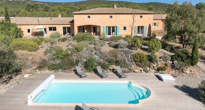 villa triennes.jpg