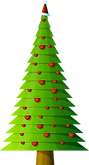 0-975_graphic-royalty-free-christmas-tre