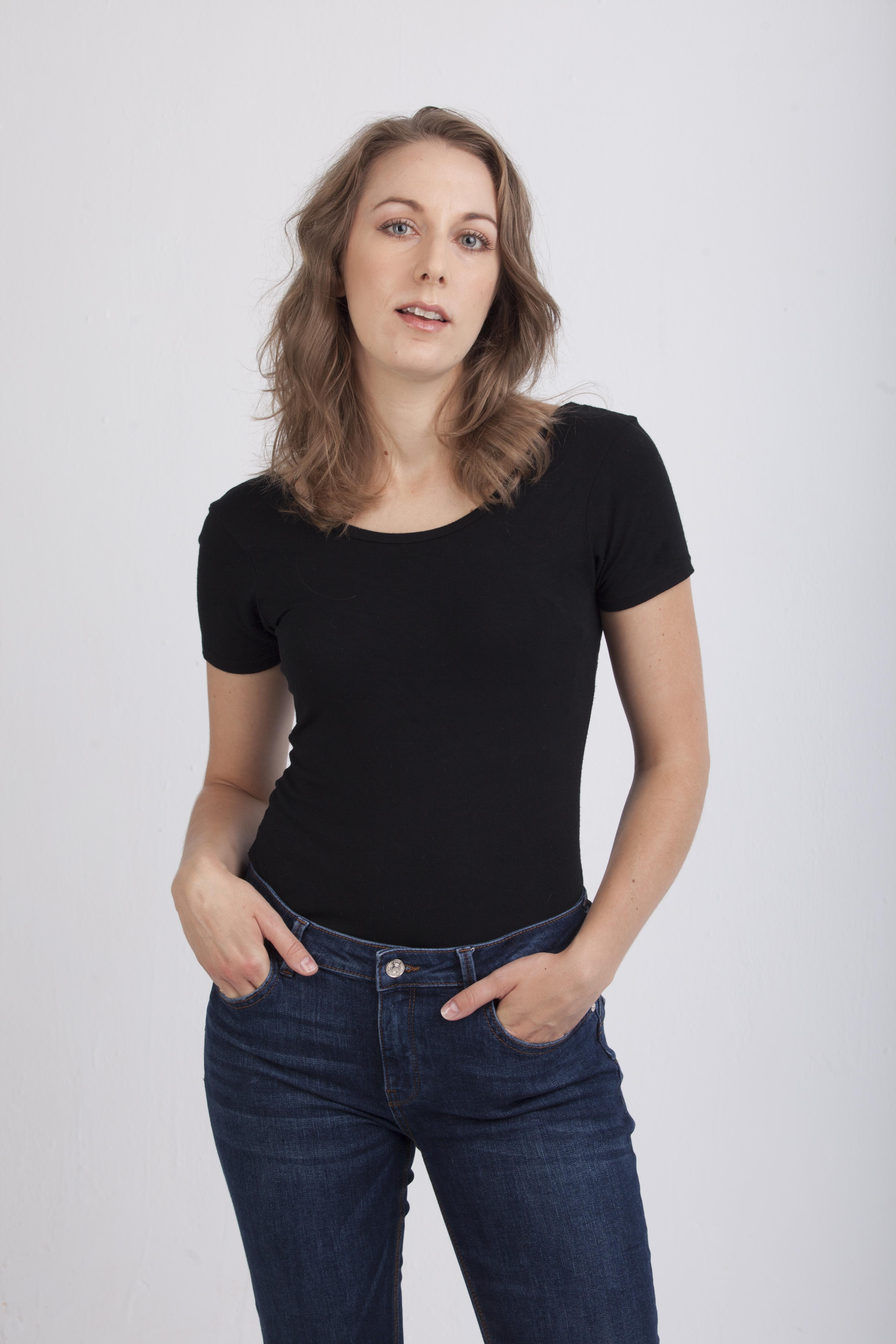 Verónica Gavilán