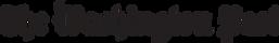 1200px-The_Logo_of_The_Washington_Post_N