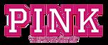 victoria-secret-pink-logo-png-2.png