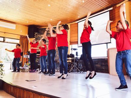 actividades iglesia 2018 (100).JPG