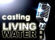 Casting para cantantes
