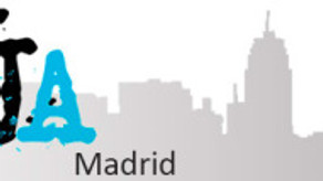 GOSPEL LW EN ACTÚA MADRID