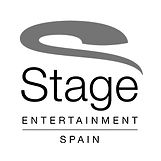 Stage-logo_fondo-blanco_bn.jpg