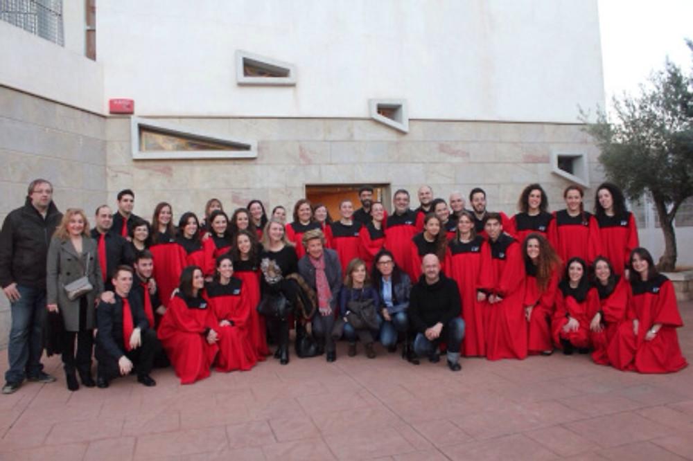 alzira 2015 valencia (11)