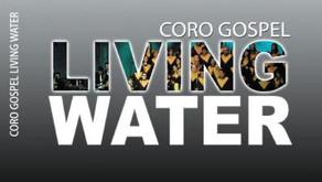 Nuevo EP de Living Water, ya a la venta!!