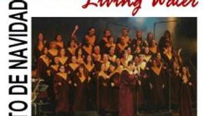Próximo concierto: 29 de Diciembre, Brunete (Madrid)