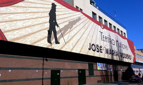 teatro-jose-maria-rodero-500x300