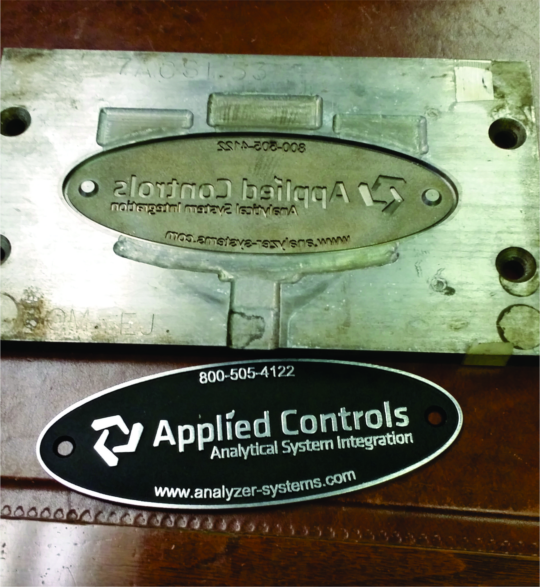 AppliedControls_Nameplate&Mold