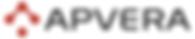 Apvera-V2-600p.png