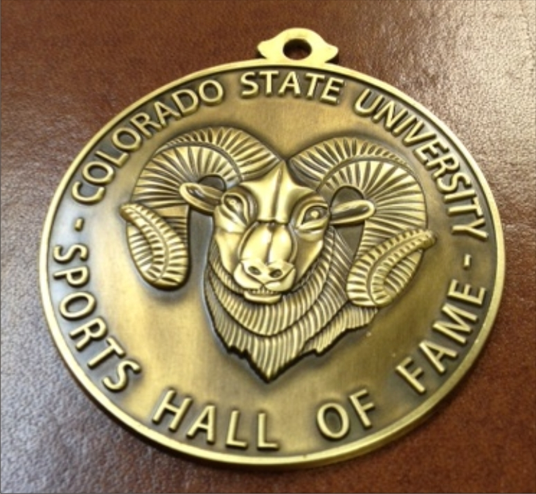 3-D_CSU_Medal