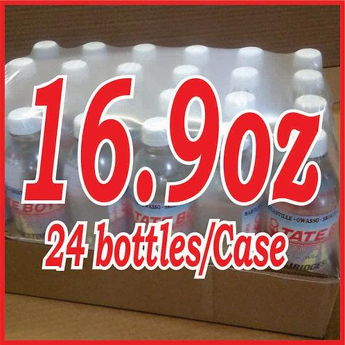 30 Cases (720 bottles)